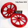 Power - Velg Sun Matic Color