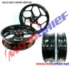 Axio - Velg Racing Vixion New Double Disc