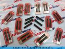 Racing Boy - Karet Handle Universal