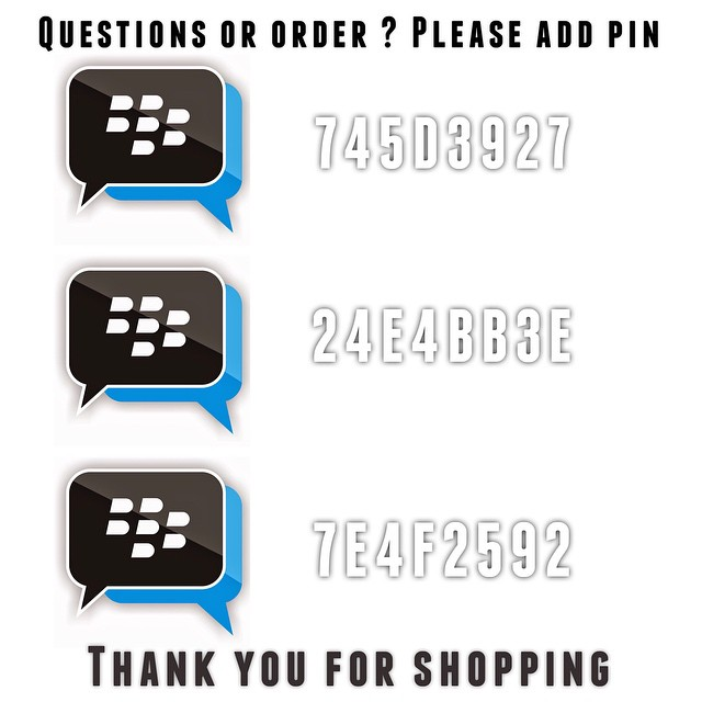 PIN BB MOTOCHIEF