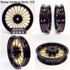 Power - Velg Andong Matic Vario 125 Color