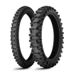 Michelin - 70/100-19 Starcross J MS3