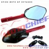 Spion Moto Gp Otacagon