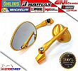 Racing Boy - Spion Motor Universal