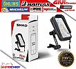 Shad - Holder Phone X0SG61M